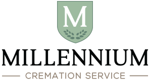 Millennium Crematory