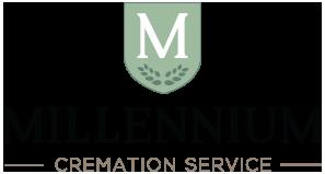 Millennium Cremation Service